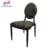 Chinese XYM Popular Home/Commercial Furniture Cheap Egg Chairs For Sale