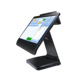 Touch Screen Pos System, Pos terminal /touch screen ordering system