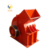 Joyal single stage hammer mill crusher design head used in brick,alum,gypsum,salt,mining, metallurgical, chemical