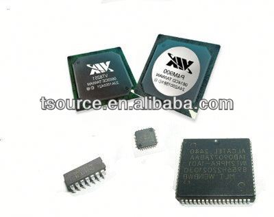 Original New IC S3C2410AL-20-YORO