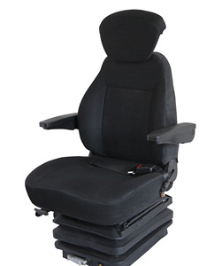 automobile seat used car swivel driver seat with factory price
