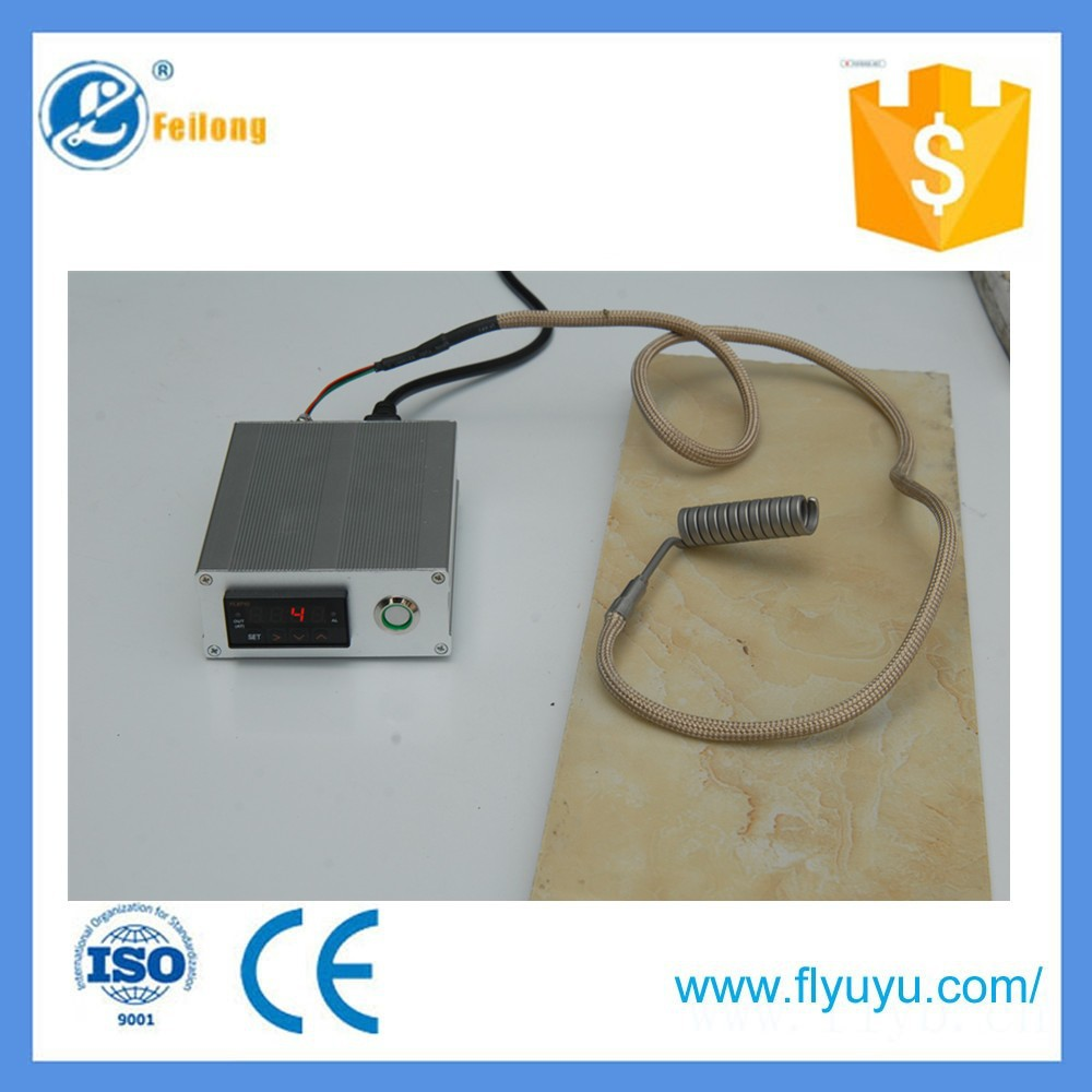 Feilong 120V100W Coil Heater And Temperature Control Box
