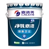 Calomi special anti alkali primer for building wall