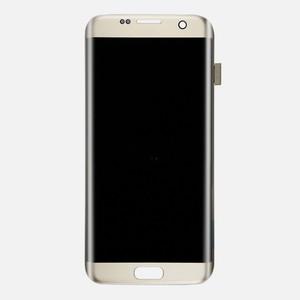 Lcd Display For Samsung Galaxy S7 Edge