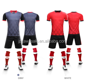 cf900fac2 Tag Team Uniforms