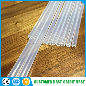 Fluorine plastic new style Crazy Selling flexible accordion pipe