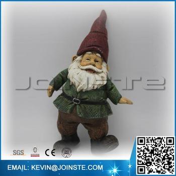 7 Dwarfs Garden GnomesGarden Gnomes For Sale Buy 7 Dwarfs