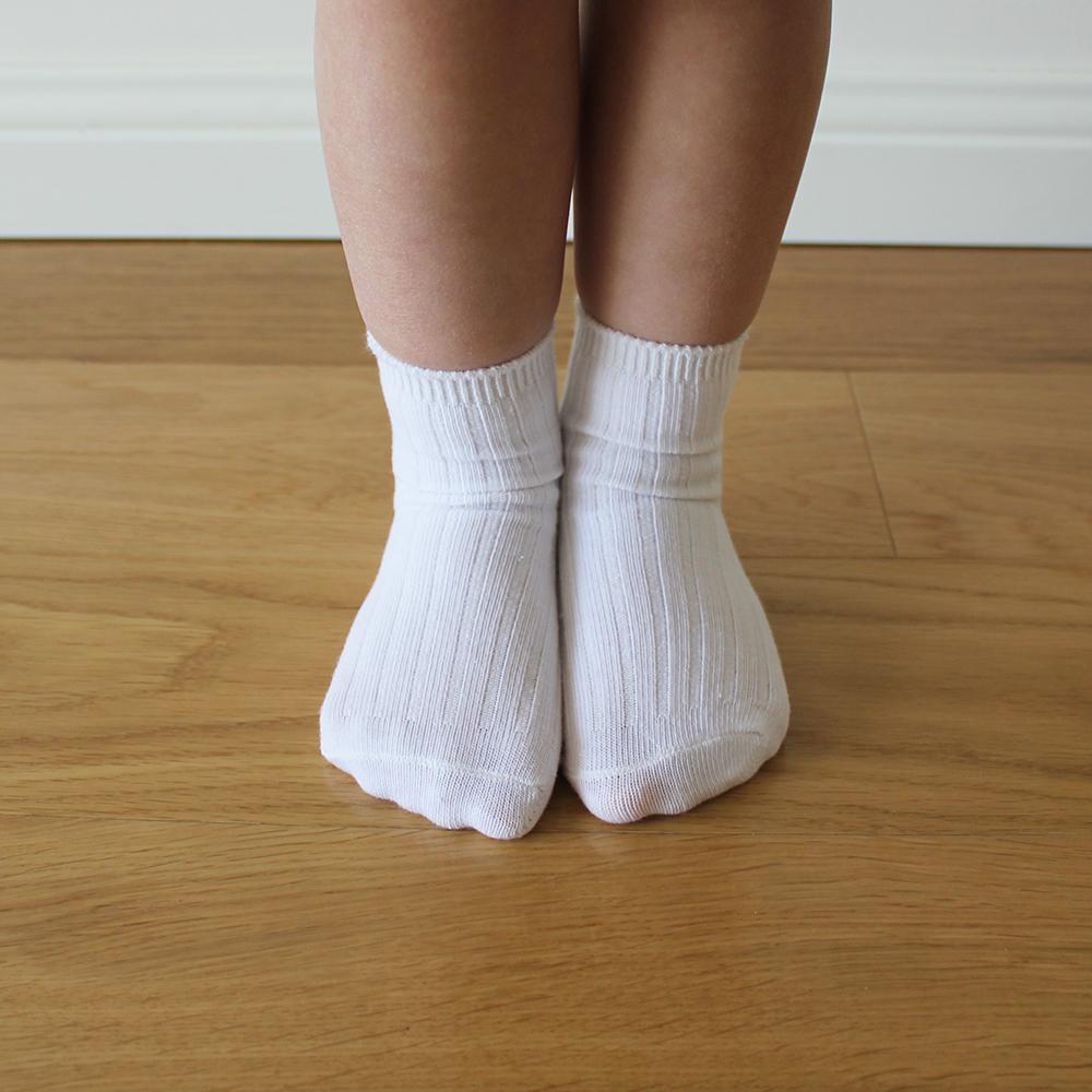 джером, всеми девушки в белых коротких носках фотки сразу догадался