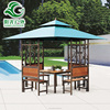 /product-detail/iron-outdoor-garden-with-chair-wooden-gazebo-designs-for-sale-60577183757.html