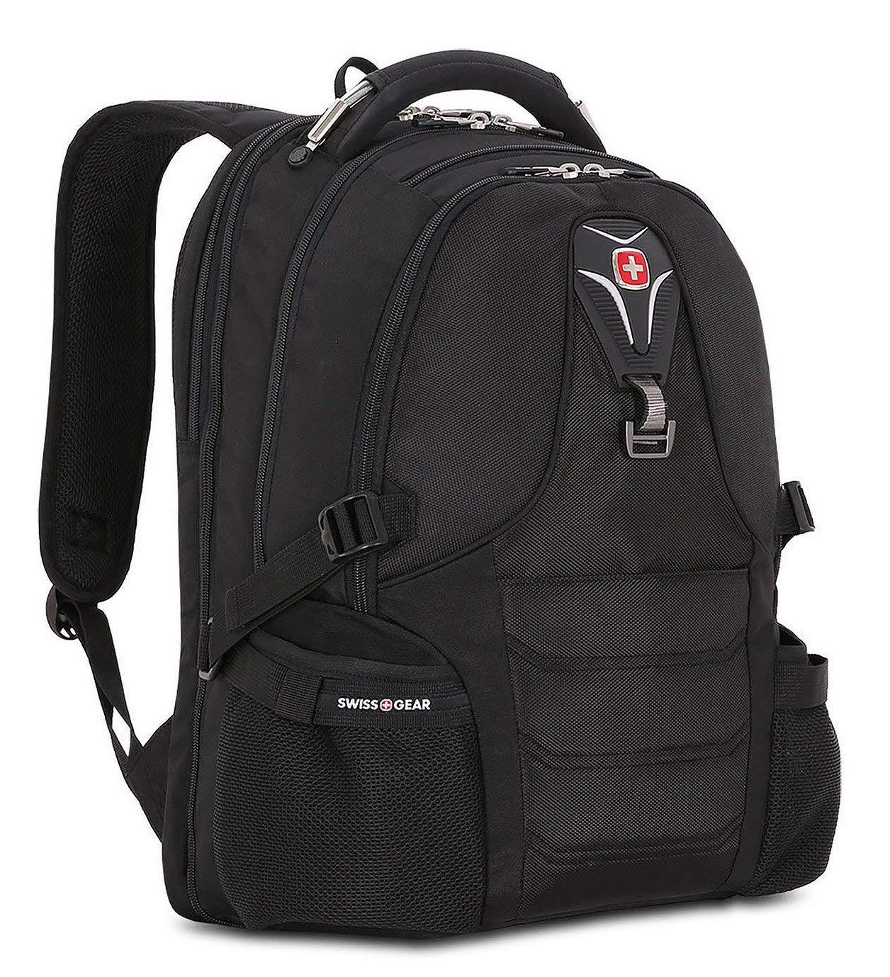 Cheap Swiss Gear 17 Laptop Bag Find Swiss Gear 17 Laptop