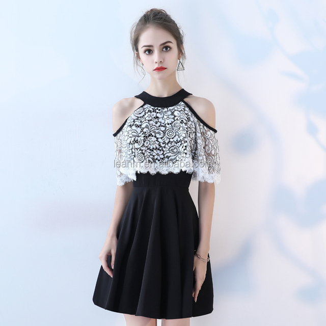 Buy Cheap China Halter Dress Plus Size Products Find China Halter