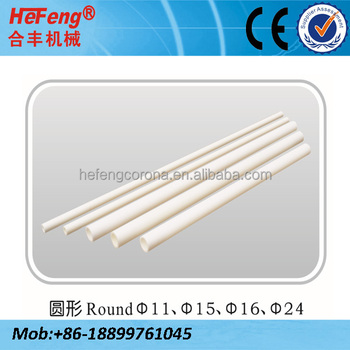 Hot Sales Corona Discharge Ceramic Electrode For Corona Treatment Equipment  - Buy Corona Discharge Ceramic Electrode,Square Type Ceramic