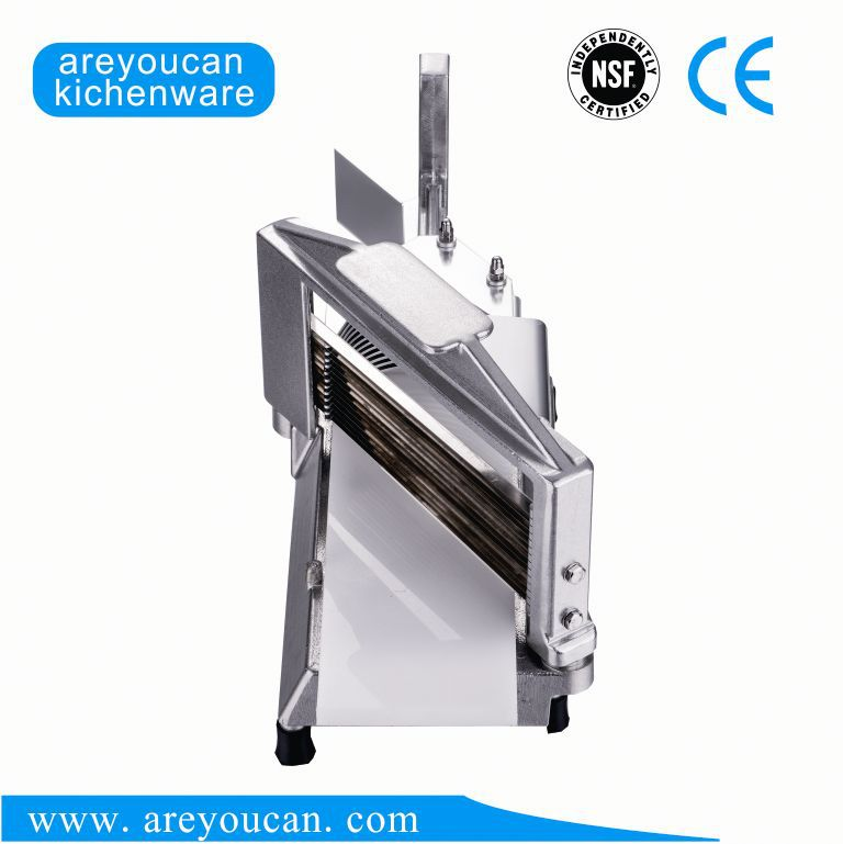 Food chopper Restaurant veg cutter