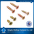 Ningbo WeiFeng high quality fastener anchor, screw conveyor calculation, washer, nut ,bolt screw
