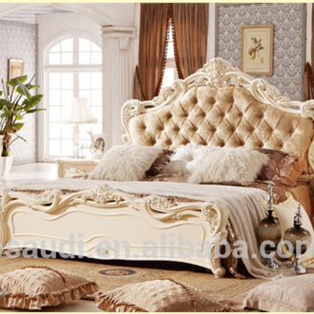 Whole Bedroom Sets Cheap Antique Furniture/classic Bedroom Furniture Sets -  Buy Classic Bedroom Furnitur Sets,Cheap Modern Bedroom Sets,Royal ...