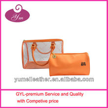 2013 new model wholesales beach bag handbags
