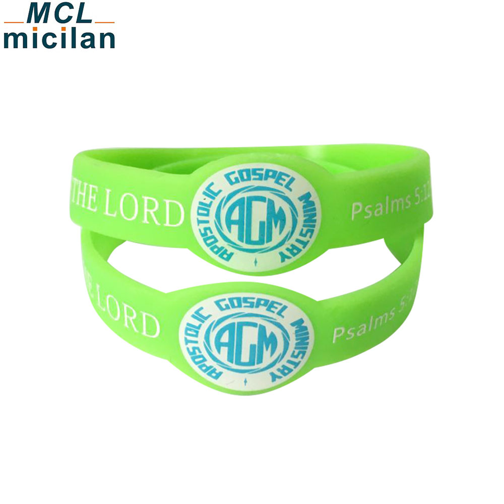 Unbreakable Elastic Silicone Rubber Band, Unbreakable Elastic Silicone  Rubber Band Suppliers And Manufacturers At Alibaba