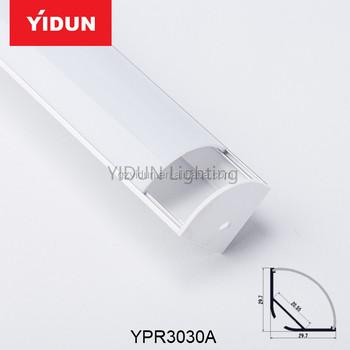 aluminium extrusion profiles catalogue/aluminium extrusion profiles  pdf/stock aluminum extrusion profiles, View aluminum window extrusion  profile,