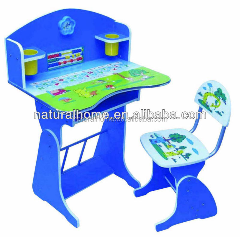 Used Preschool Furniture Used Preschool Furniture Suppliers and