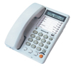 telephone number identification business telephone phone caller id