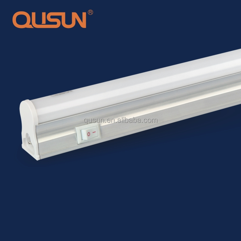 t5 fluorescent lighting fixture t5 fluorescent lighting fixture suppliers and at alibabacom - T5 Light Fixtures