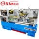 CNC Lathe Machine Mini Metalworking Linear Guide Machine For Valves