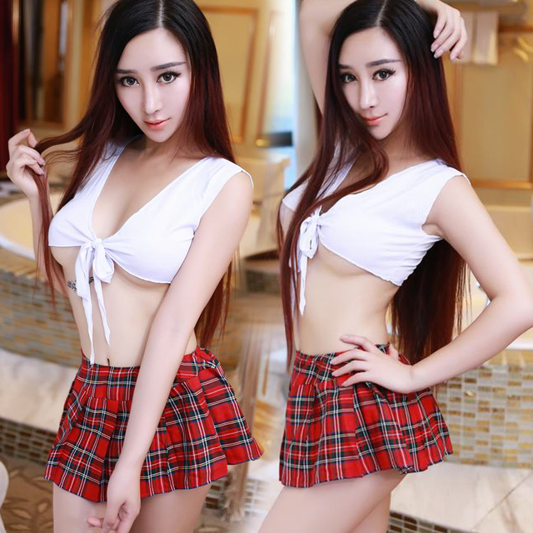 Sexy Erotic Korea Teens 21