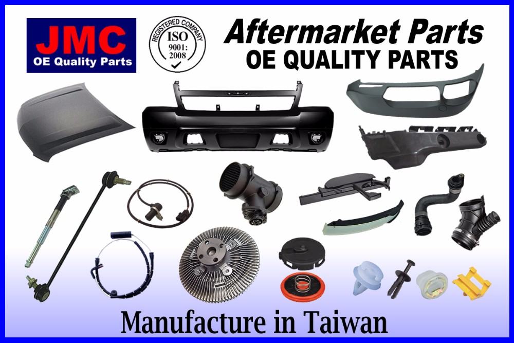 Dodge Charger Parts >> American Aftermarket Car Parts For Dodge Charger 15 Front Underbody