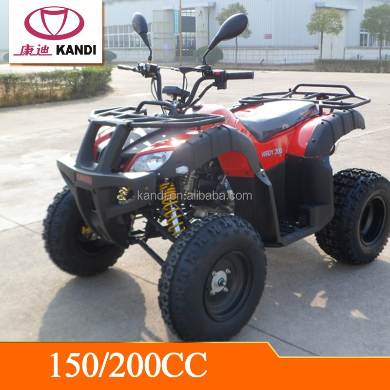200cc ATV cuatrimoto quad bike