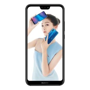 Original 4gb+128gb Huawei nova 3e ANE-AL00 Cell Phone