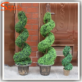 Wholesale all types of artificial ornamental plants for Design of ornamental plants