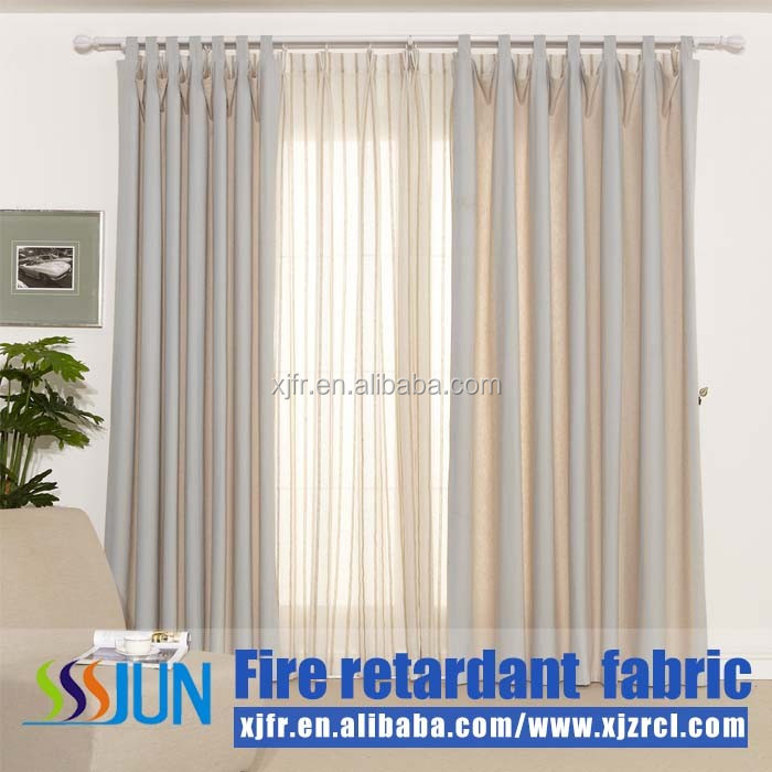 Latest Window Design Sheer Zebra Curtain Fabrics high quality Dual Sheer Elegance Blinds