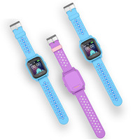 gw300 kids gps wonlex fitness smart watch for kids