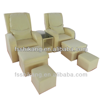 Outstanding Sk B06 H Modern Recliner Pedicure Sofa Chair Buy Recliner Pedicure Sofa Chair Manicure Pedicure Chair Lazy Sofa Chair Product On Alibaba Com Gamerscity Chair Design For Home Gamerscityorg