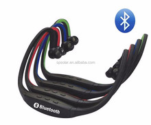 bluetooth headset, Wireless bluetooth stereo headphones Sports bluetooth headsets S9