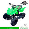 New 50cc mini kids atv