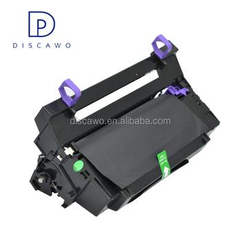 EPSON AL-M2010 DRIVERS (2019)