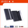 2014 card holder/card case for promotion product CH020