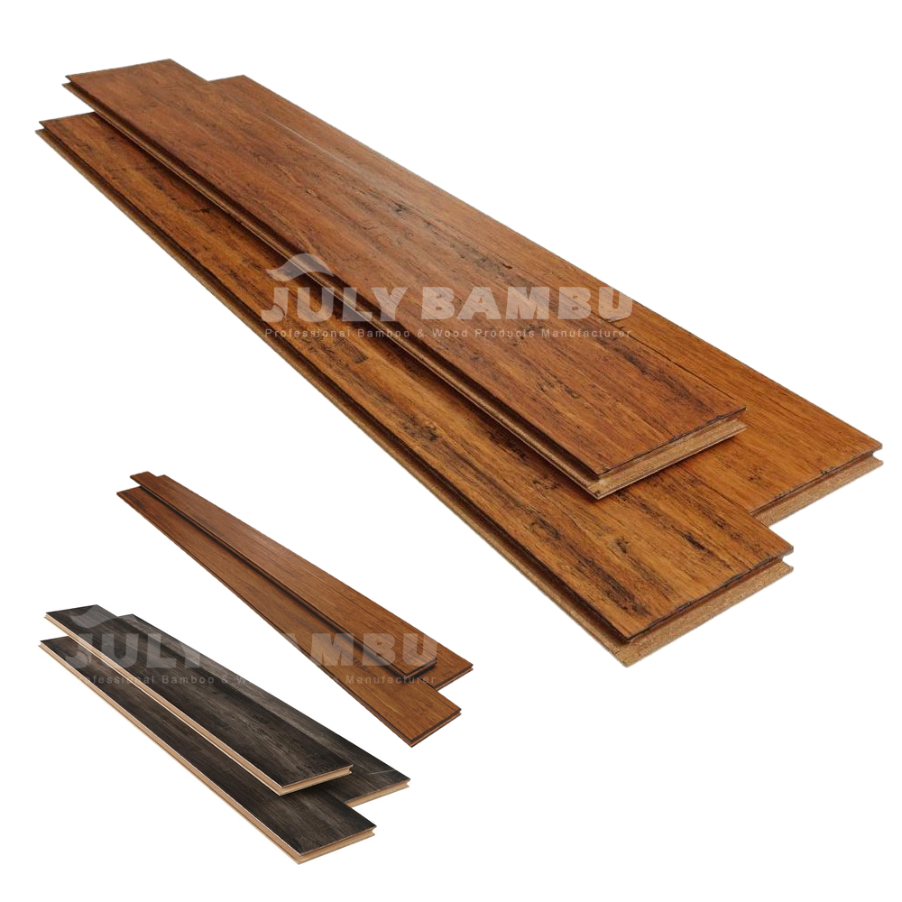 julybambu-bamboo-flooring