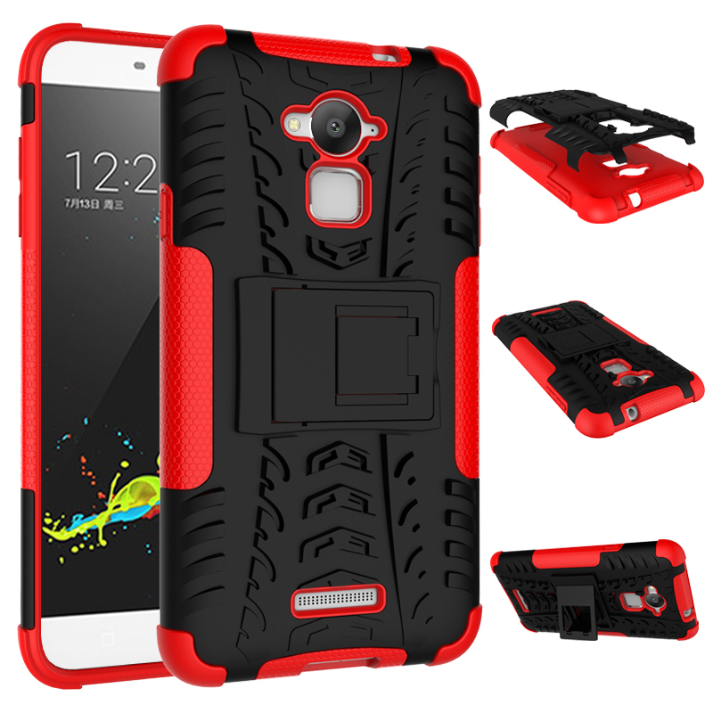 cheap for discount 0a418 dce3b Aluminum Metal Bumper For Coolpad Note 3 Flip Cover Wallet Case For Coolpad  Note 3 Back Cover For Coolpad Note 3 - Buy Flip Cover Wallet Case For ...