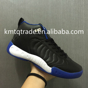 best loved 5b2a3 6bf02 Lace Basketball Shoes, Lace Basketball Shoes Suppliers and Manufacturers at  Alibaba.com
