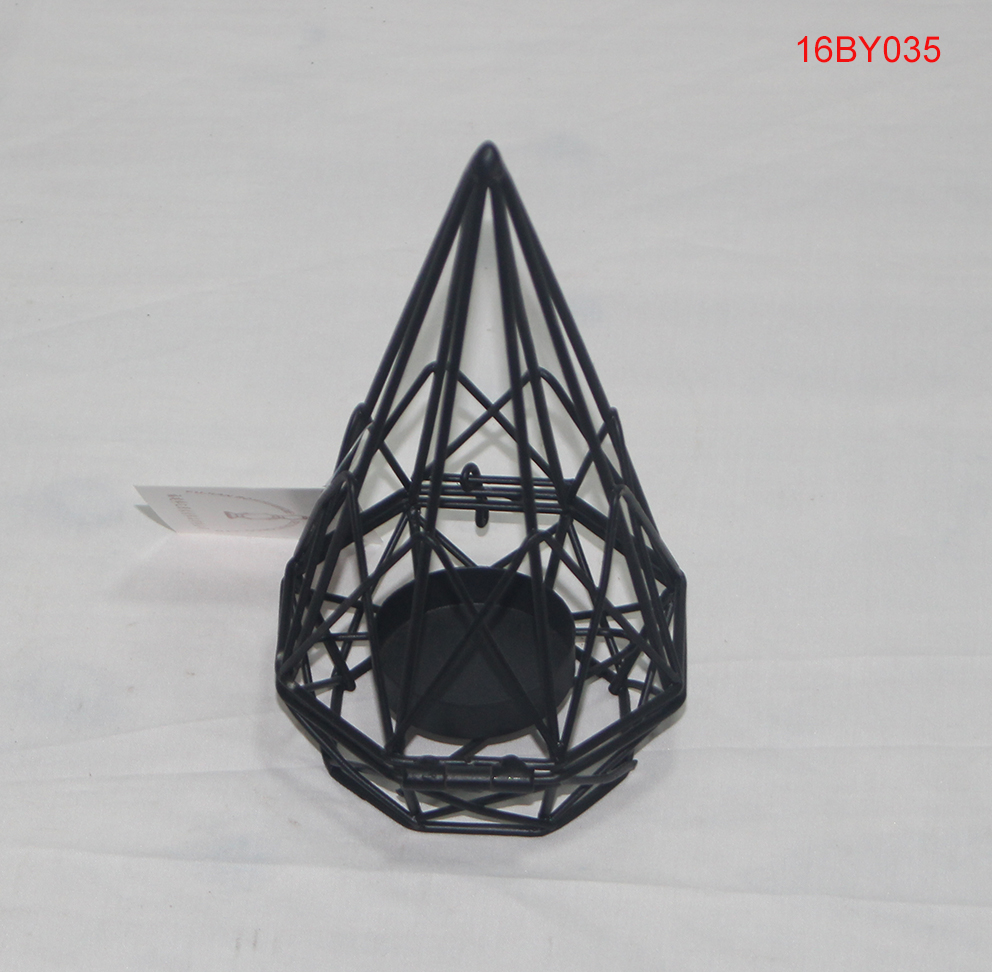Lamp shade candle holders lamp shade candle holders suppliers and lamp shade candle holders lamp shade candle holders suppliers and manufacturers at alibaba mozeypictures Gallery