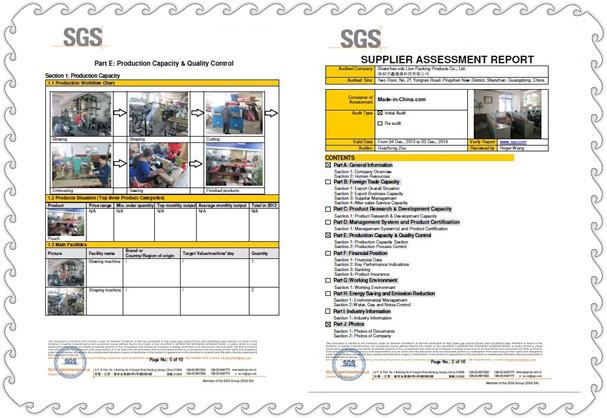 ec4da9185b18 External Frame Monogrammed Running Backpacks - Buy Monogrammed ...