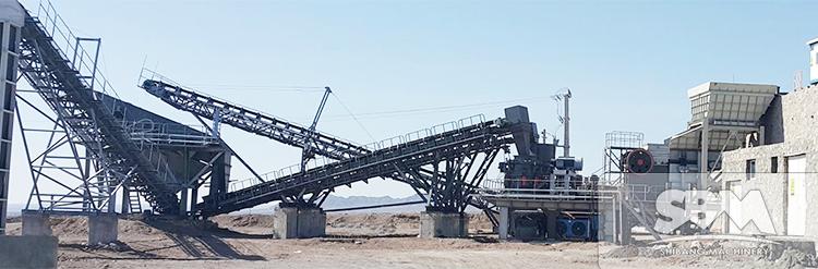 quarry and mining stone crushing equipment Quarry equipment for stone quarry plant in china a crusher equipment for stone quarry plant contain large single granite quarry equipment used for stone mining.