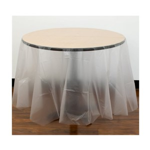 Wedding Table Cloths wedding table decoration And Table Covers