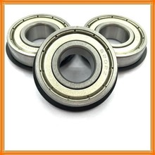 Open bearing 6200 with ready stock 10*30*9mm
