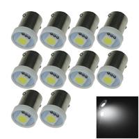 New design ba9s led car bulb 12v map light for all cars