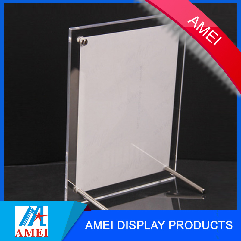 a frame signs cheap a frame signs cheap suppliers and manufacturers at alibabacom