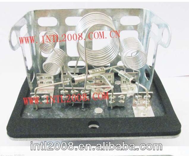Gray Custom Fit Car Mat 4PC PantsSaver 4230132