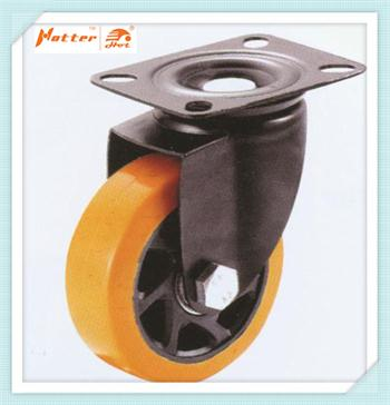 standard design caster wheel,Industrial caster,trolley caster and caster wheel